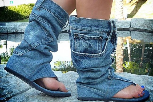 worst fashions