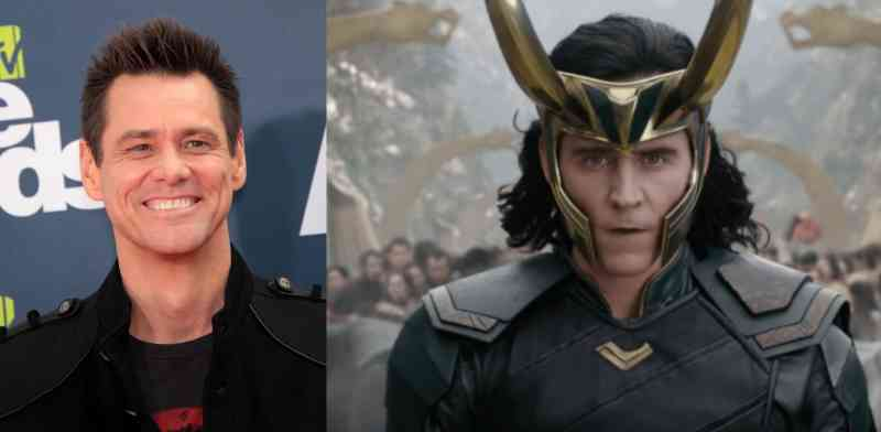 actors, who, were, almost, avengers
