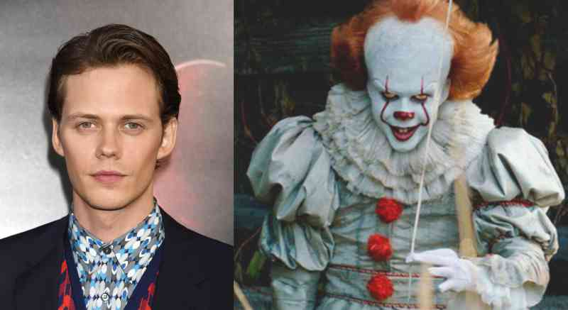 it, chapter, two, confirms, main, cast