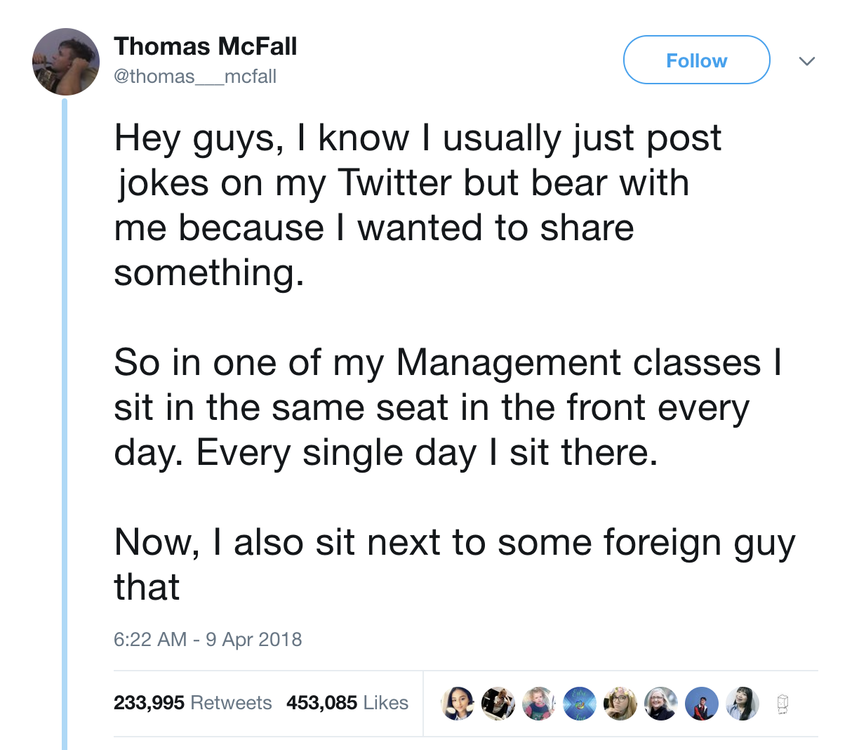 thomas mcfall