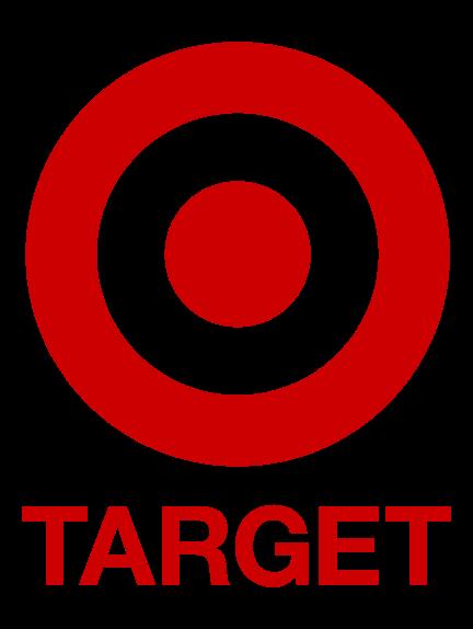 Target recall